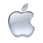 Macintosh Apple Logo