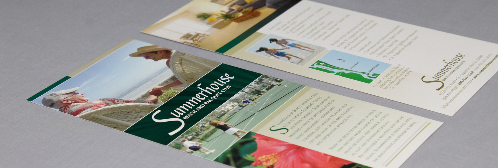summerhouse-rackcard
