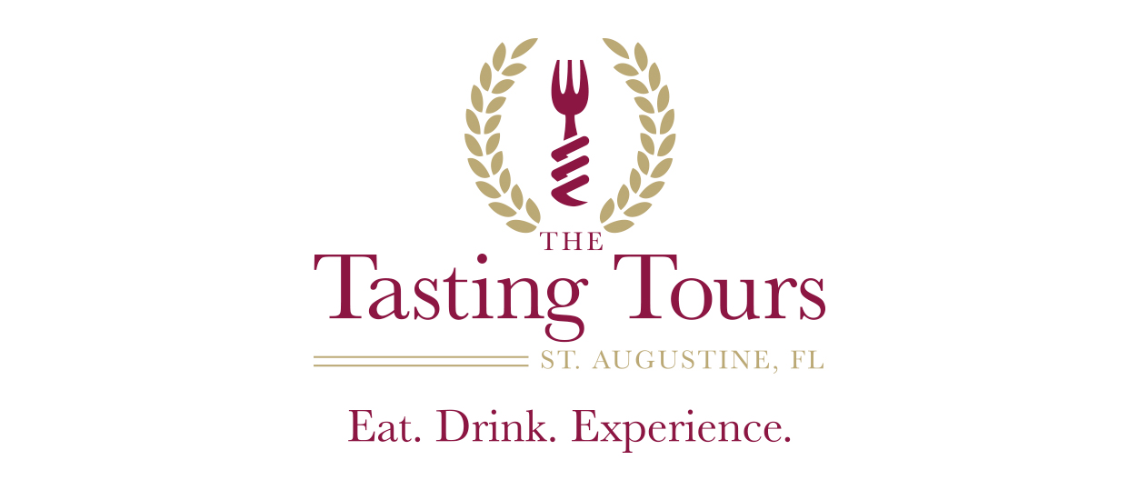 thetastingtourslogo-full