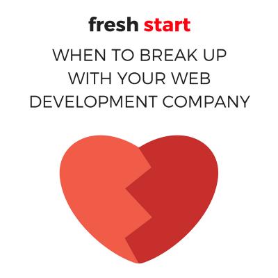 fresh start breakup (1)