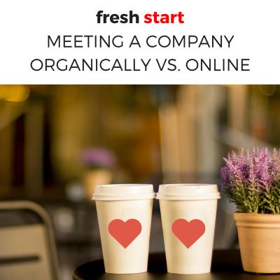 fresh-start_-dating
