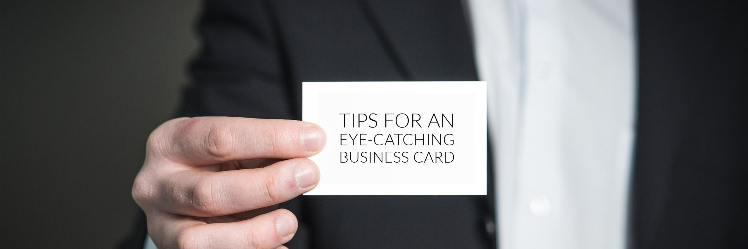 Tips for an eye catching business card old city web services business cards every professional has one but how many of them actually make an impression having business cards is common sense as a professional colourmoves