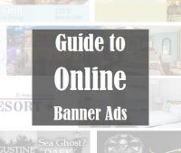 Guide to Online Banner Ads Blog