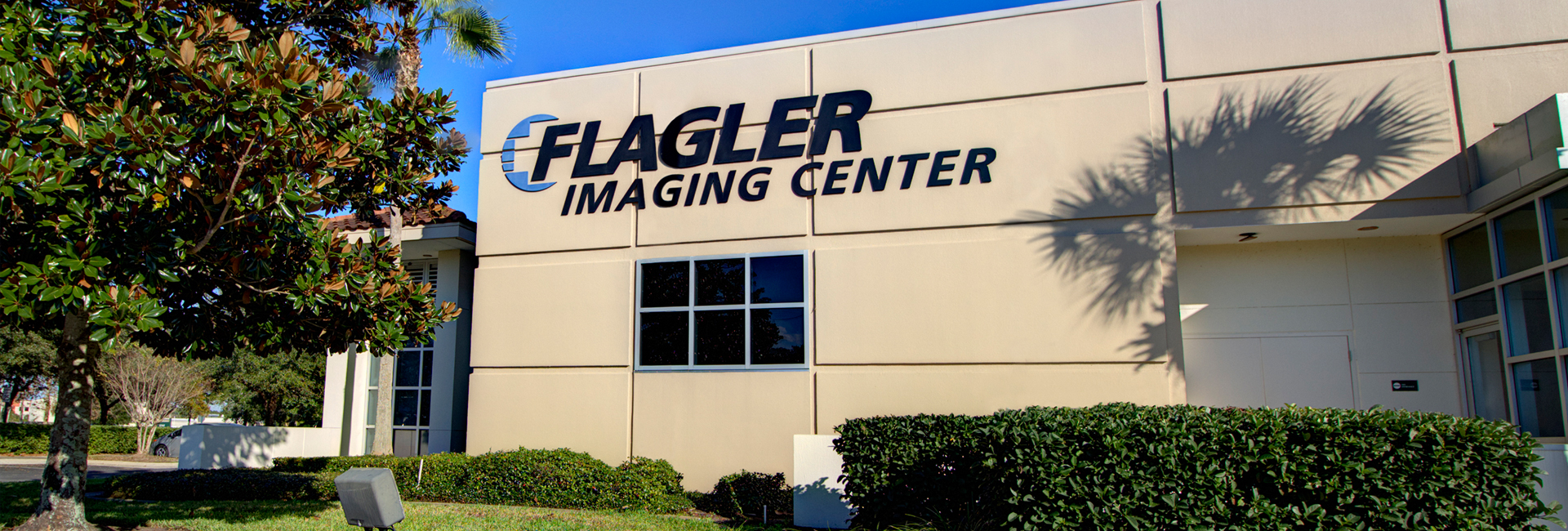 FlaglerImageCenter