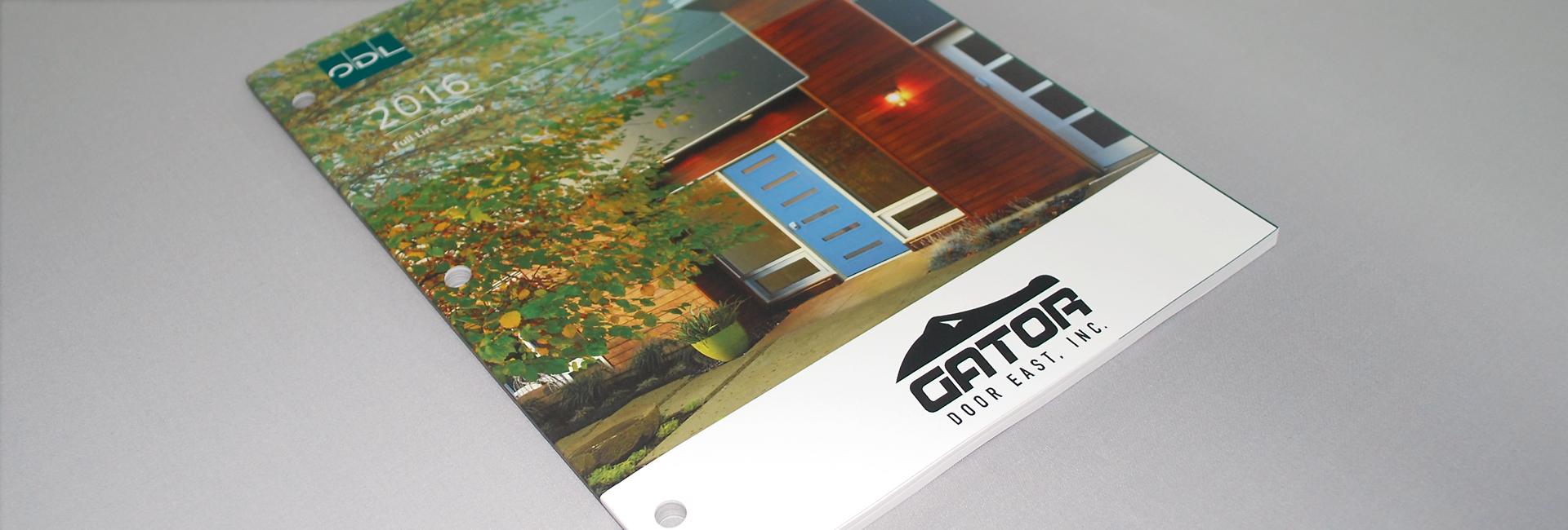 gatordoor-catalog