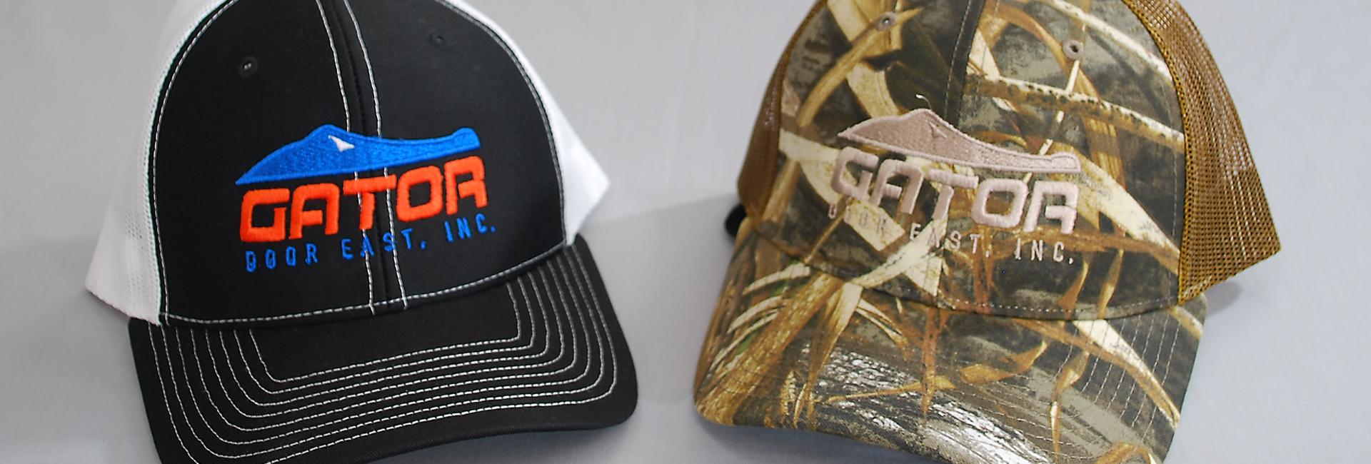 gatordoor-hats