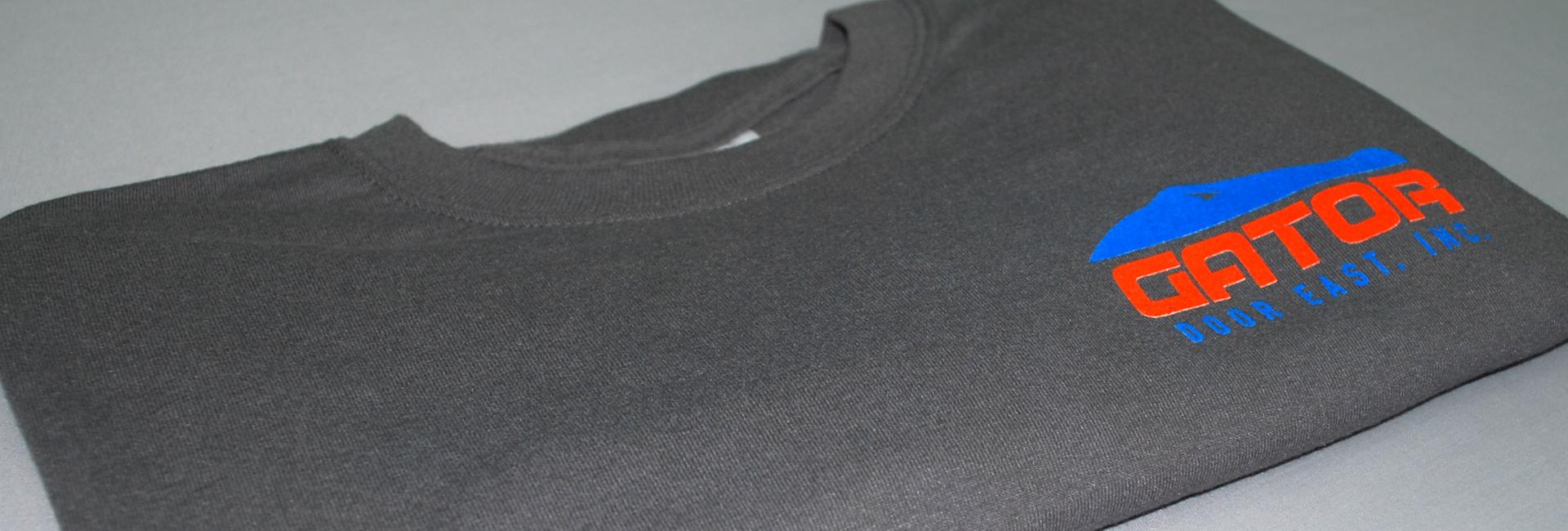 gatordoor-shirt