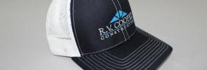 rvcooper-hat
