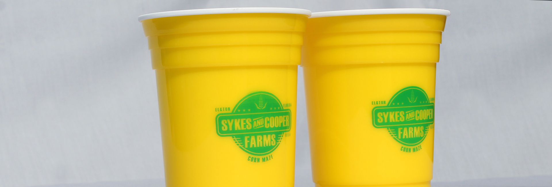 sykes-cups