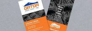 gatordoor-businesscards
