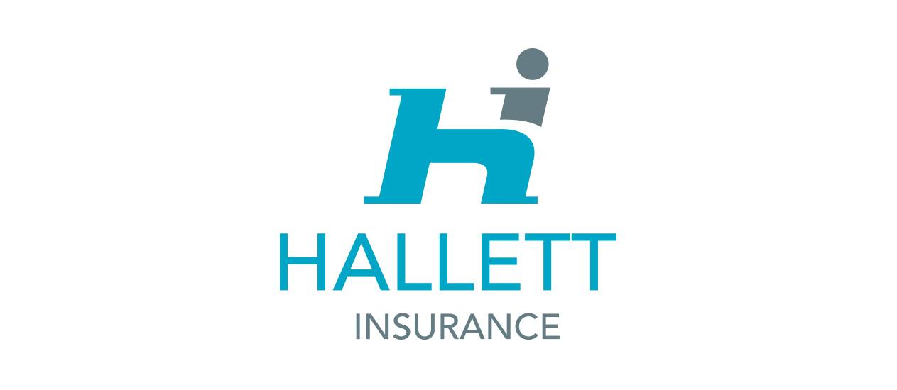 hallett-logo