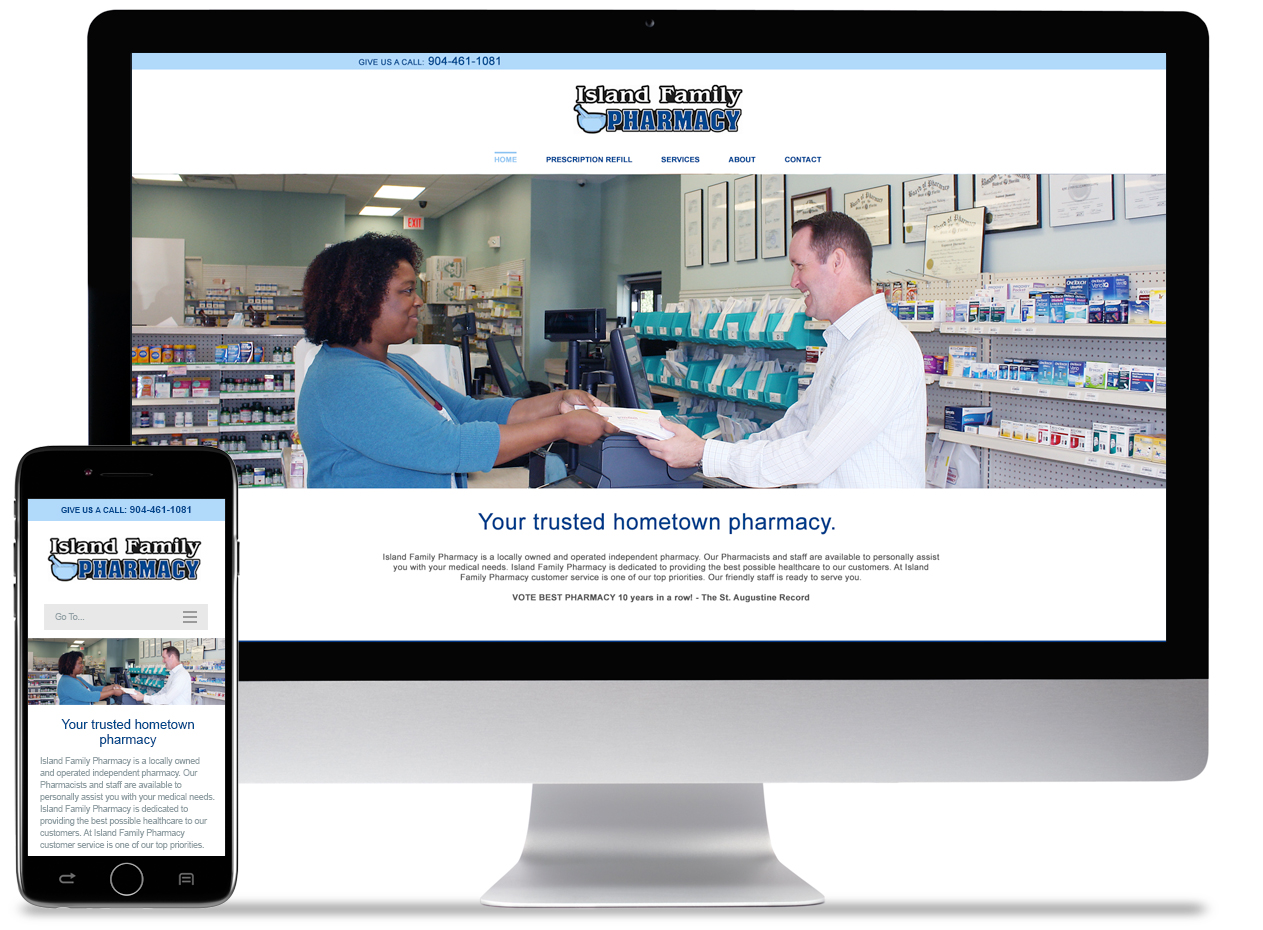 desktop-mobile-IslandFamilyPharmacy