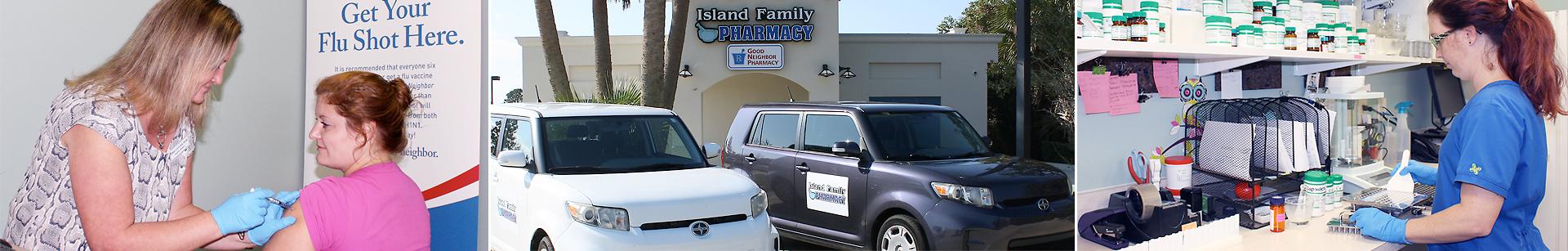 islandfamilypharmacy-titleimg