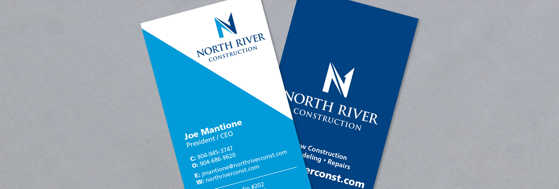 NorthRiver-businesscards-Slider