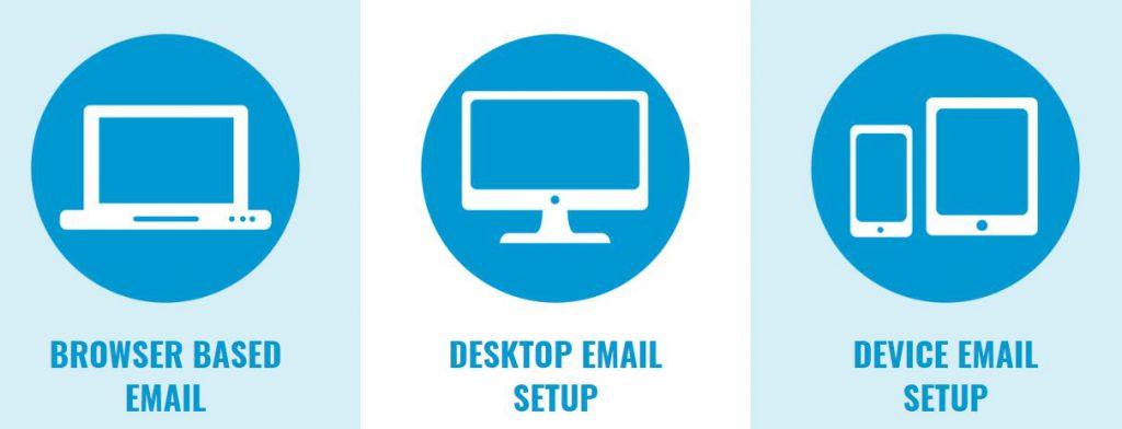 help desk graphic