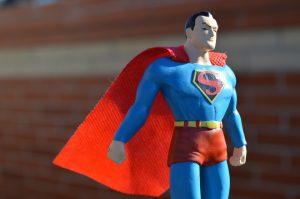 superman-1016318_960_720