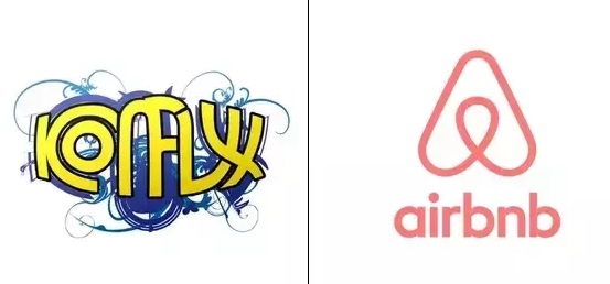 Low Quality DIY Logo vs High Quality Logo Design