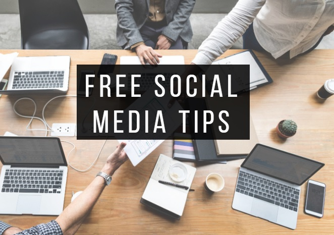 image-social-media-tips