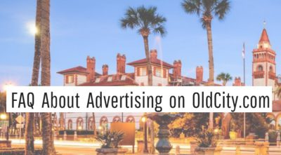 faq-advertising-oldcity.com