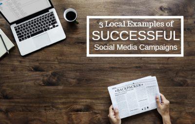 local-social-media-campaign